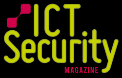 ICT Security Magazine