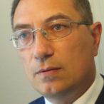 Achille Pierre Paliotta