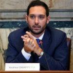 Andrea Chiappetta