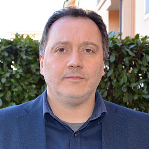 Antonio-Sagliocca-2021