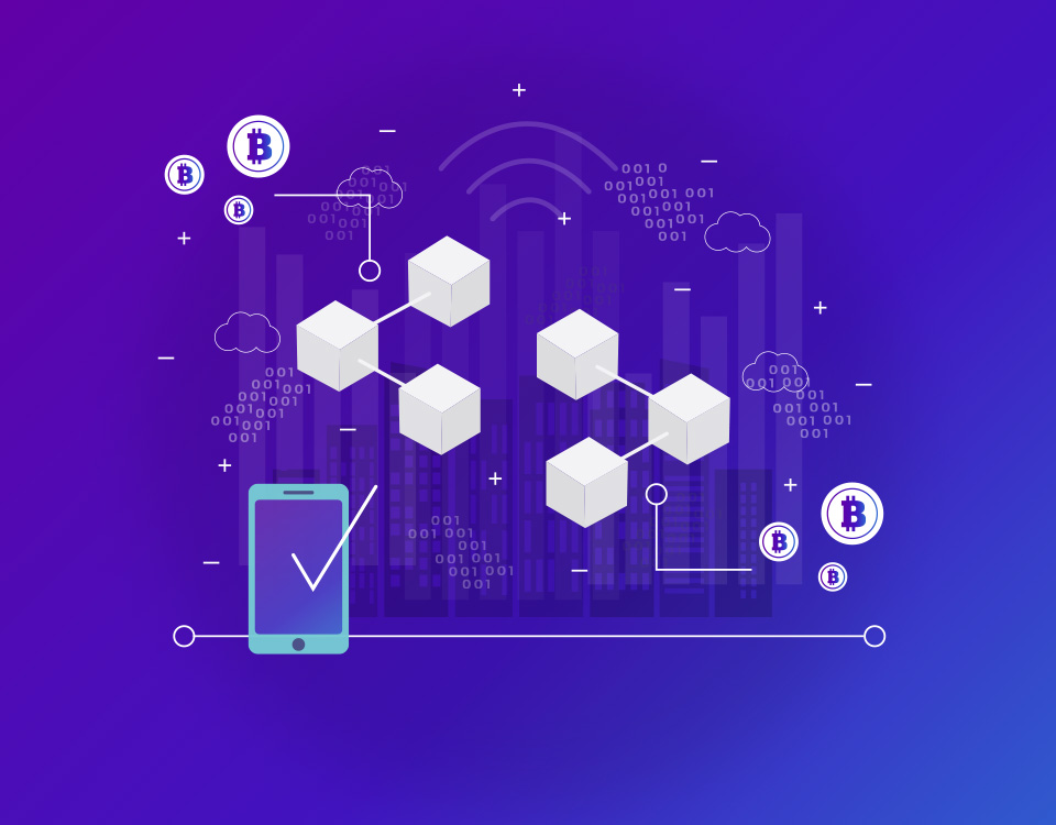 Bitcoin e non solo: criptovalute in parole semplici