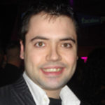 Davide Maiorca