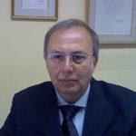 Luca-M. de Grazia