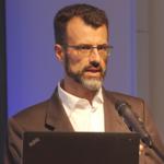 Enrico Frumento