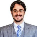 Enrico Pelino