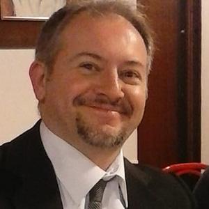 Fabio-Carletti
