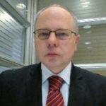 Fabio Pacchiarotti