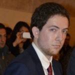 Fabrizio Giorgione