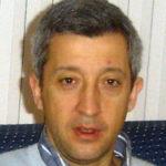 Francesco Bergadano