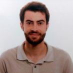 Giacomo Iadarola