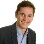 Gianluca Riglietti