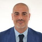 Giovanni Grassucci