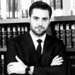 Jacopo Giunta