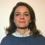 Lucia Polito