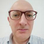Maurizio Giribaldi