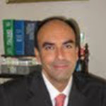 Michele Perilli