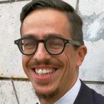 Riccardo Abeti