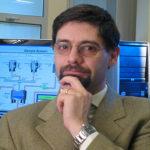 Prof. Roberto Setola