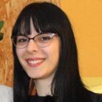 Rosangela Casolare