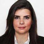 Rosita Galiandro