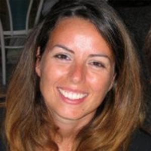 Silvana-Michetti