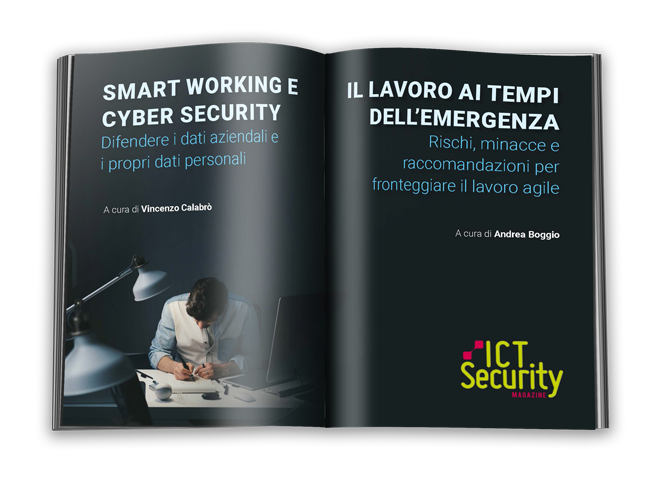 Smart-Working-e-Cyber-Security-cover-flat