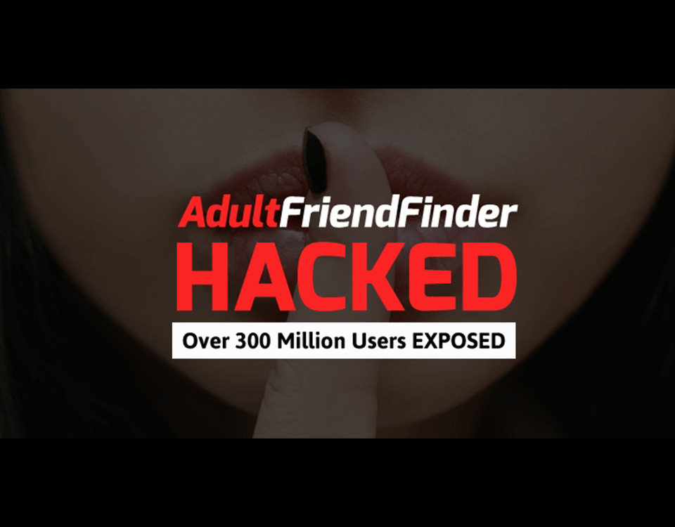 how to use adult friend finder for free