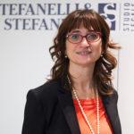 Alessandra Delli Ponti