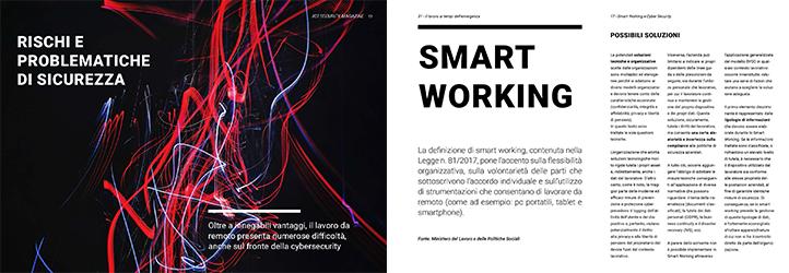 anteprima-smart-working-pagine3