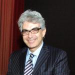 Antonio Teti