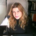 Elena Bassoli