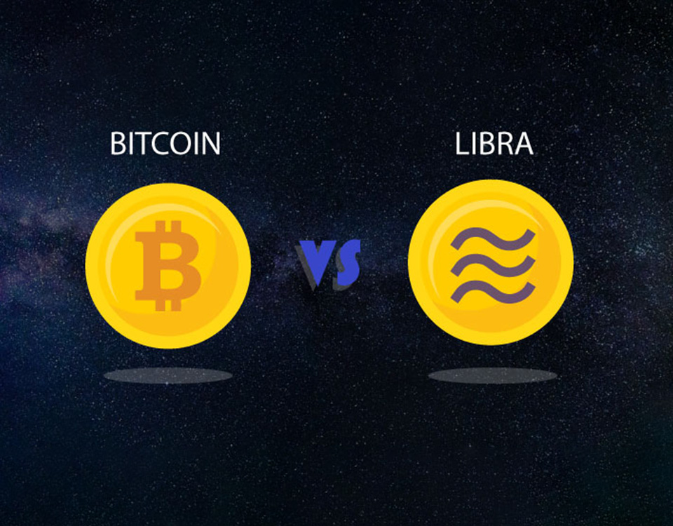 sistema di voto bitcoin robot commerciali bitcoin