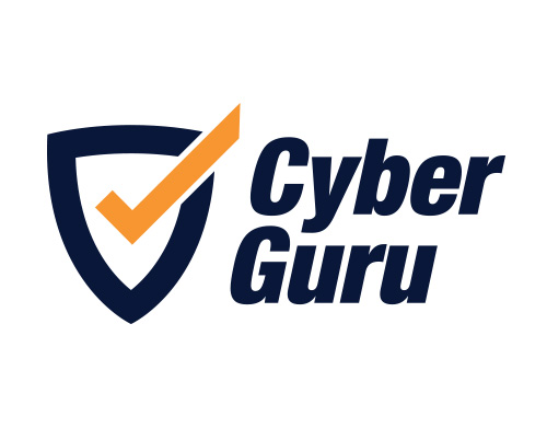 cyber-guru-2021