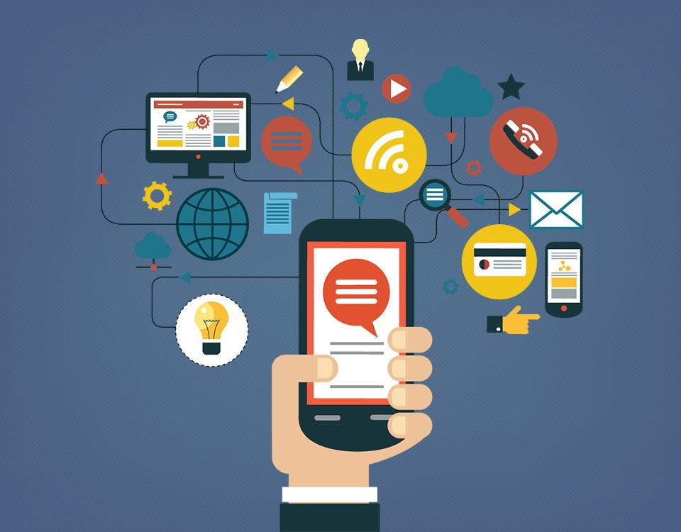portabilit dei dati personali fisionomia di un nuovo