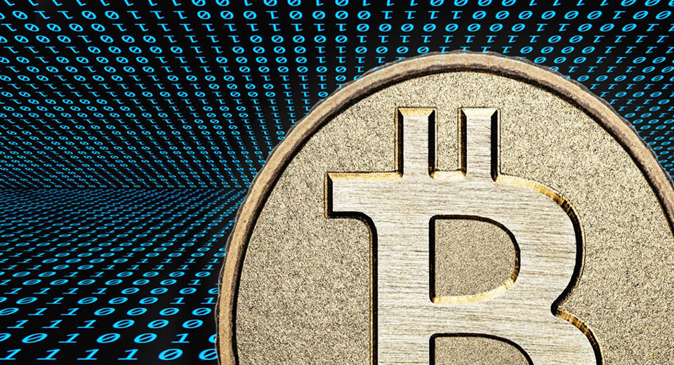 come rendere bitcoin anonimo