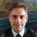 Fabio Di Resta