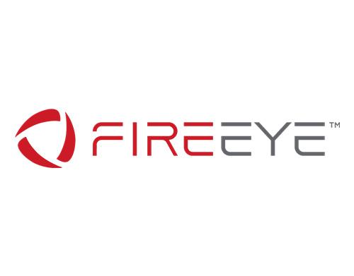 fireeye2021