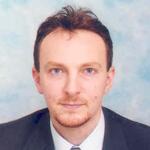 Emanuele Florindi