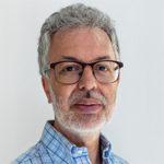 Andrea Pasquinucci