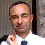 Giancarlo Butti