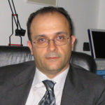 Michele Iaselli