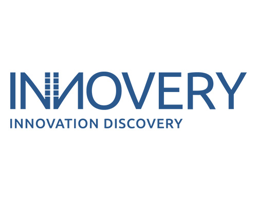 innovery2021