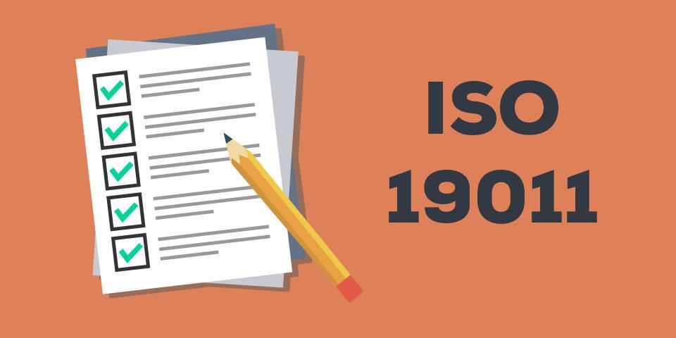 2011 19011 VERSION TÉLÉCHARGER NORME PDF ISO