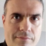 Leonardo Scalera