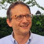 Marco Carbonelli
