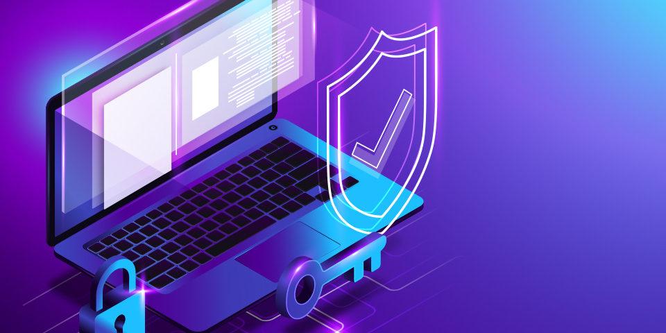 Le minacce alla sicurezza cibernetica: strumenti ...