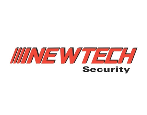 newtech-security
