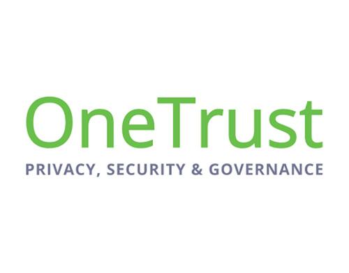 onetrust2021