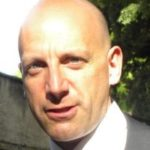 Paolo Ottolino