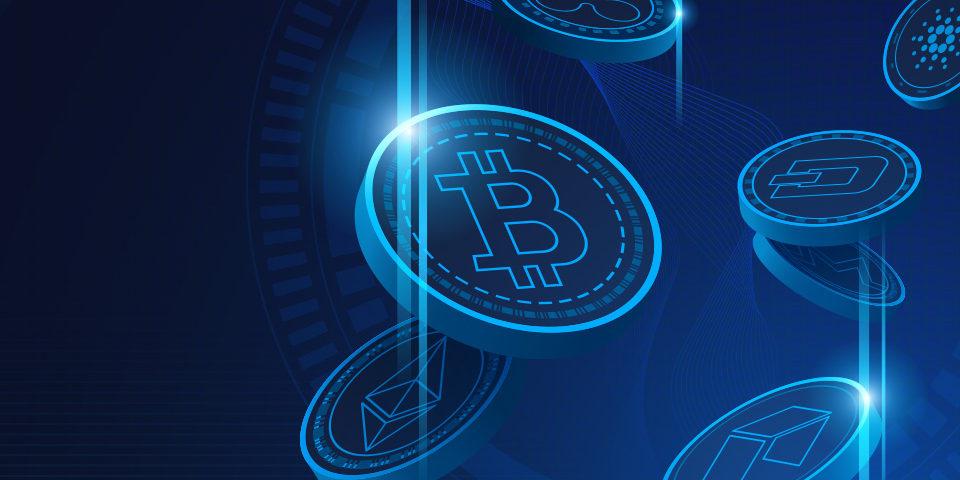 significato del bitcoin della protezione del mercato)